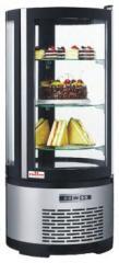 Витрина холодильная Frosty ARC-400R