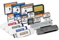 Buy memory sticks
