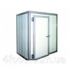 Камера холодильная МХМ КХ-4,41 ст.купе + дверь