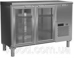 Стол холодильный Carboma BAR-250С