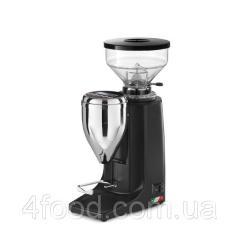 Кофемолка Quamar М 80 EL Черный
