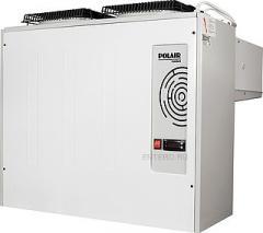 Среднетемпературный Polar Моноблок MM 232 SF