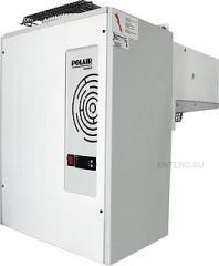 Моноблок низкотемпературный Polair MB 109 SF