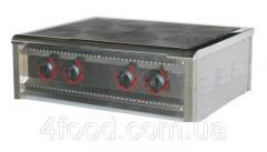 Плита электрическая Пэн-4 настольная