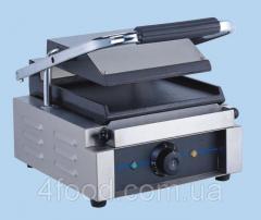 Grill clip Altezoro China MN-811