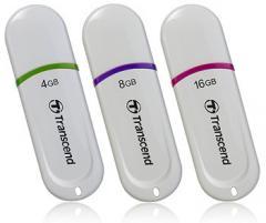 16 GB USB stick