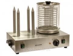 Аппарат хот-дог штыревой Rauder HHD-1