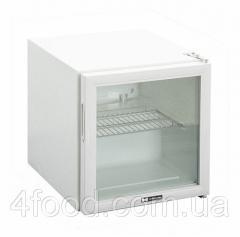 Мини-холодильник со стеклом Ankemoller BC46G