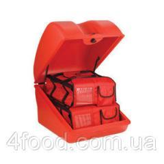 Термобокс ErgoLine Termobox ErgoLine