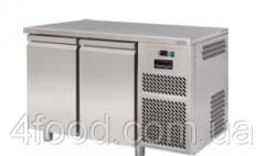 Стол холодильный FreezerLine ECT602