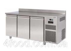 Стол холодильный FreezerLine ECT703AL