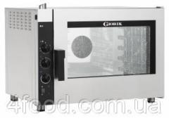 Пароконвекционная печь Giorik EME52