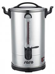 Аппарат чай-кофе Saro Hot Drink Cappono 100