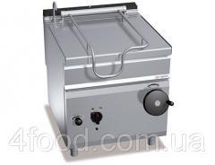 Сковорода электрическая опрокидывающаяся GGM EBB899M-80 литров 9,1 кВт