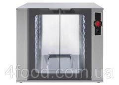 Расстоечный шкаф GGM GSV860-1-8 подносов, EN и GN