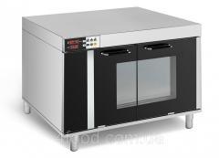 Расстоечный шкаф GGM GSB12-12xEN 60 x40 cm