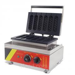 Аппарат для Корн-Дог Zuver A062 Германия