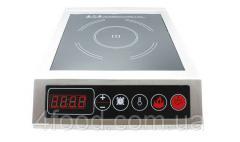 Индукционная плита GemLux GL-IC35TC 13 ур.мощн, таймер 24ч.