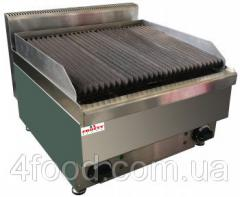 Lava Grill electric Frosty DH60 380 in
