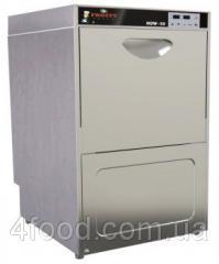 Машина посудомоечная Frosty HDW-50 1Ph фронтальная