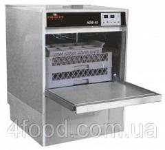 Машина посудомоечная Frosty HDW-50 3Ph фронтальная