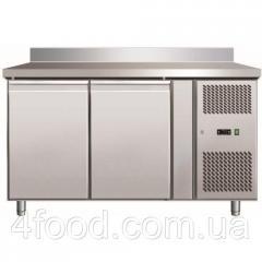 Холодильный стол Rauder SRHB 2200TN