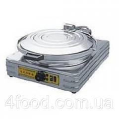 Блинница сковородка Rauder JBP-380
