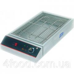 Гриль вапо электрический Rauder JVG-280