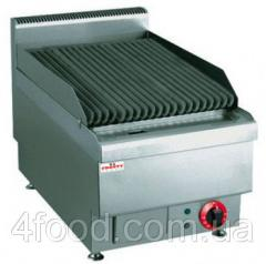 Lava Grill electric Frosty DH40 380 in