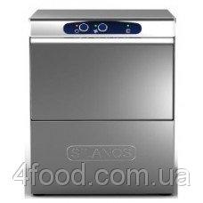 Машина посудомоечная фронтальная Silanos NЕ 700 PD/РВ