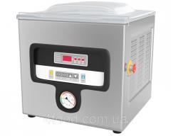 Вакуумно-упаковочная машина 14,4 м³/ч GGM Gastro VMKH-300
