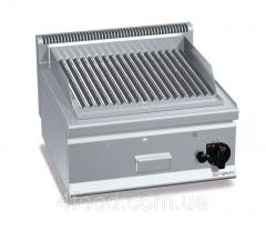 Гриль лавовый GGM Gastro GLB663C 8 кВт