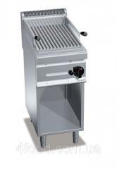 Гриль лавовый GGM Gastro GLB479C 7 кВт