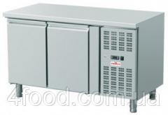 Морозильный стол Frosty Snack 2100BT