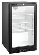 Шкаф холодильный Frosty SGD150