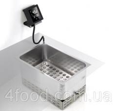Аппарат Sous Vide Softcooker SR BI 1/1 Wi-Food