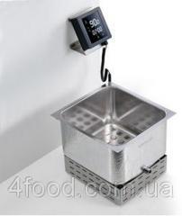 Аппарат Sous Vide Softcooker SR BI 2/3 Wi-Food