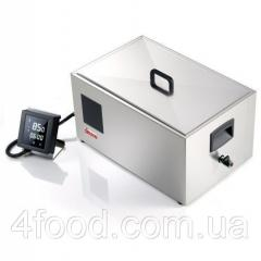 Аппарат Sous Vide Softcooker SR 1/1 Wi-Food