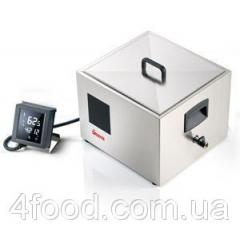 Аппарат Sous Vide Softcooker SR 2/3 Wi-Food