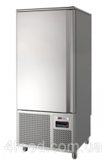 Шкаф шокового охлаждения/заморозки FreezerLine BC151164+90