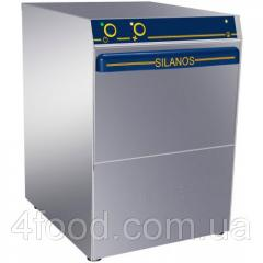 Машина посудомоечная фронтальная стаканомойка Silanos S021 DIGIT