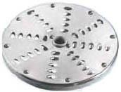 Диск-терка для шинкования Fimar Disk Z7