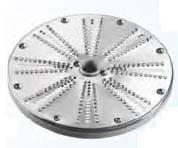 Диск-терка для шинкования Fimar Disk V