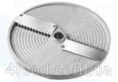 Диск для нарезки соломкой Fimar Disk H10