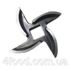 Нож Liloma TC 22 HD