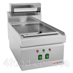 Мармит для картофеля-фри GGM FWK400-E 1xGN1/1