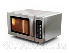 Микроволновая печь GGM MDM25-1000