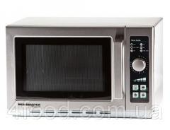 Микроволновая печь GGM MWH3411