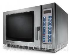 Микроволновая печь GGM MAH3418