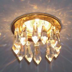 narva. лампочки